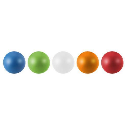 Cool runder Antistressball