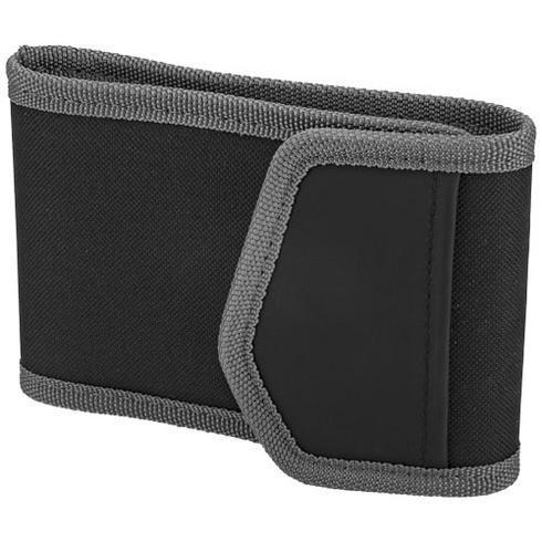 Pockets 24-teiliges Werkzeugset in kleinem Etui
