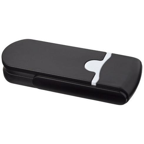 Bram Multifunktions-Schraubendreher mit 1 M Maßband