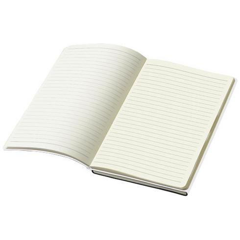 Doppio A5 Soft Cover Notizbuch