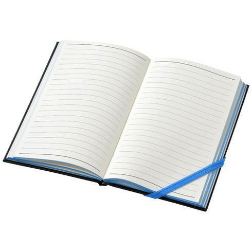 Travers kleines Hard Cover A6 Notizbuch