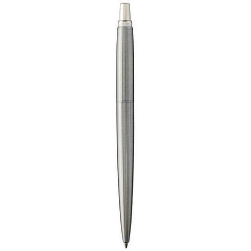 Jotter Oxford Kugelschreiber