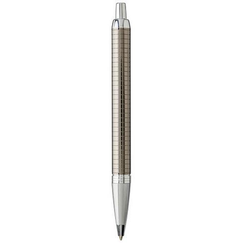 IM Premium Kugelschreiber