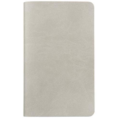 Rollable A5 Notizbuch