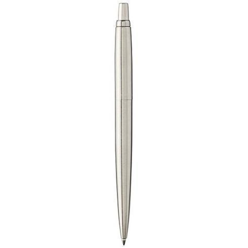 Jotter Gel Kugelschreiber