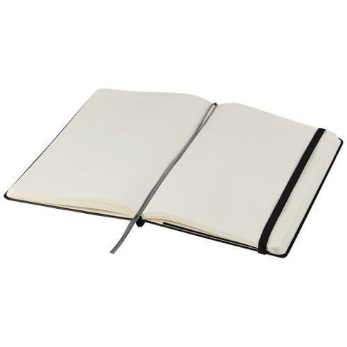 Classic Softcover Notizbuch XL – liniert