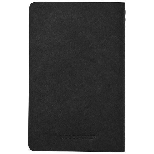 Cahier Journal Taschenformat – kariert