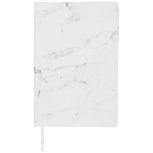 Marble A5 Notizbuch
