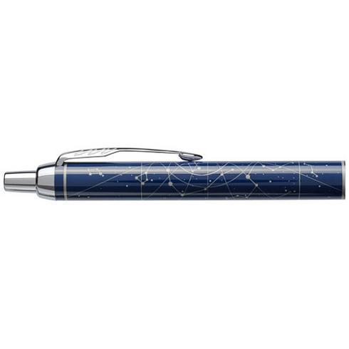 Parker IM Luxe Kugelschreiber – Sonderausgabe