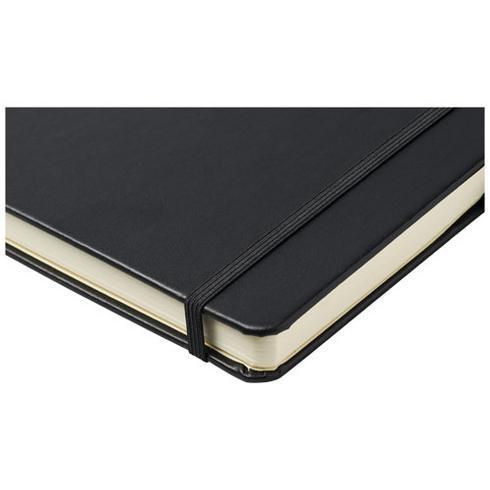 Nova A5 gebundenes Notizbuch