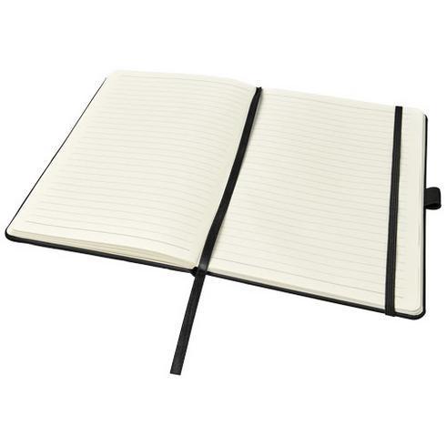 Sequin A5 Pailletten Notizbuch