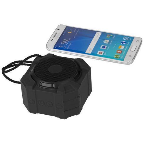 Cube Outdoor Bluetooth® Lautsprecher