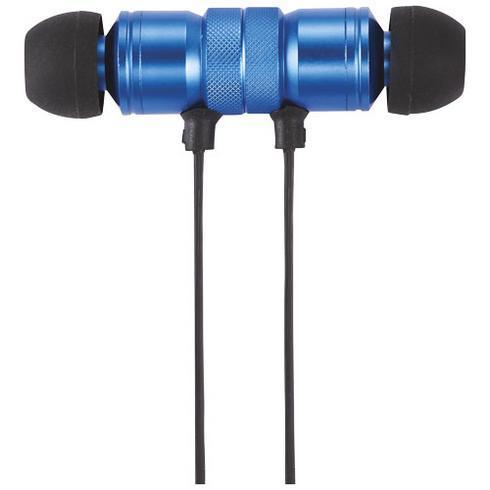 Martell magnetische Bluetooth® Ohrhörer
