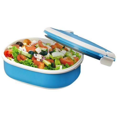 Spiga Lunchbox 750 ml