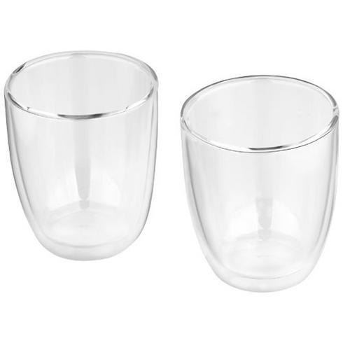 Boda 2er Maxi Glas Set