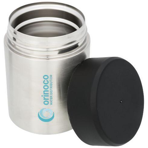 Dante Kupfer-Vakuum Isolierbehälter