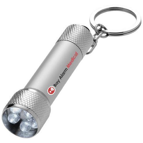 Draco LED-Schlüssellicht