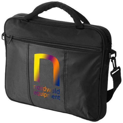 """Dash 15,4"""" Laptop-Konferenztasche"""