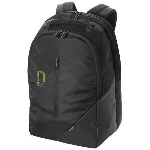 """Odyssey 15,4"""" Laptop-Rucksack"""