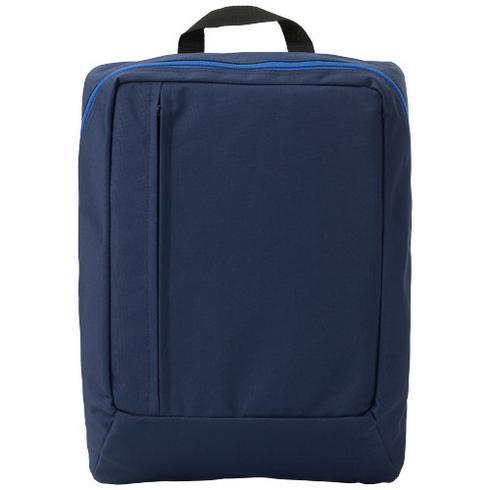 """Tulsa 15,6"""" Laptop-Rucksack"""