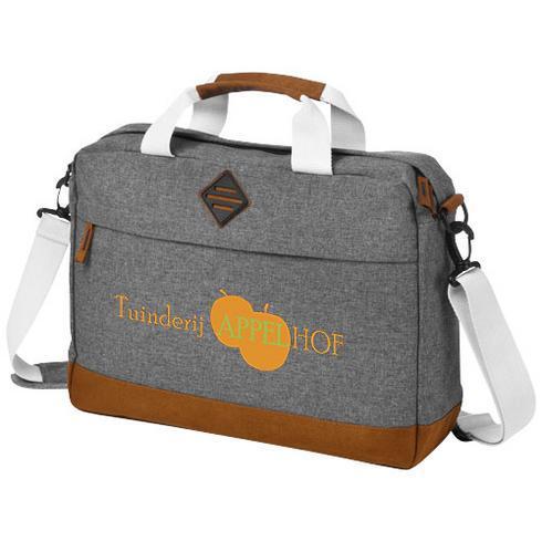 "Echo 15,6"" Laptop- & Tablet-Konferenztasche"