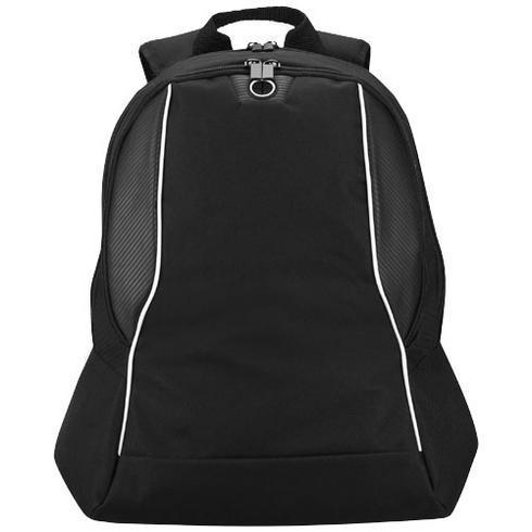 "Stark Tech 15,6"" Laptop-Rucksack"