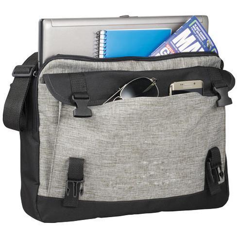 """Buckle 15,6"""" Laptop-Konferenztasche"""