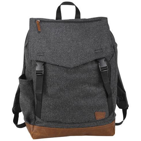 """Campster 15"""" Laptop-Rucksack"""
