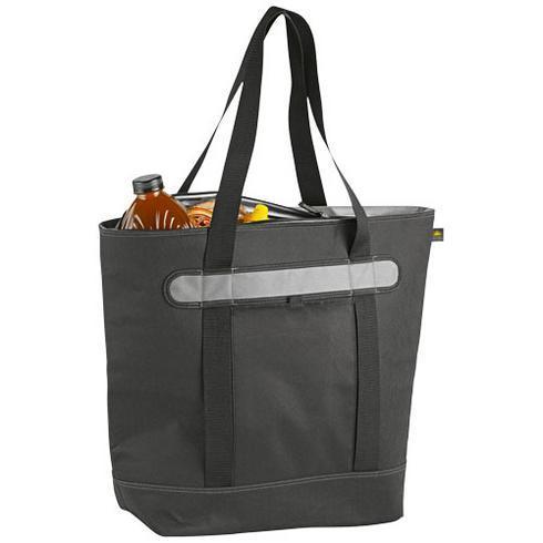 Lasana Kühleinkaufstasche für 56 Dosen