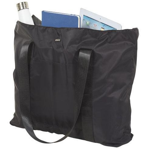 Stresa große Reisetasche