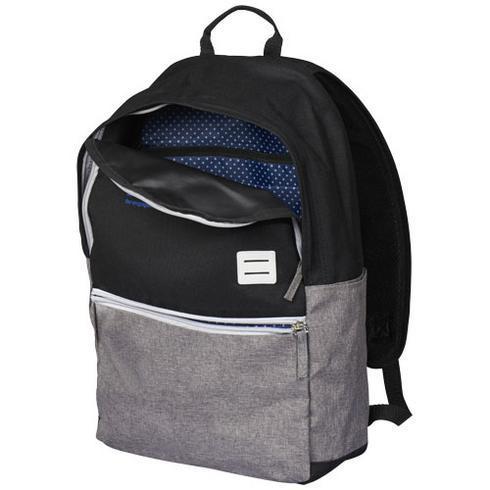 """Oliver 15"""" Laptop-Rucksack"""