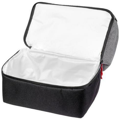 Dual Cube Kühltasche