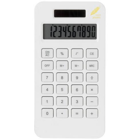 Summa Taschenrechner