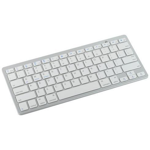 Traveler Bluetooth® Tastatur