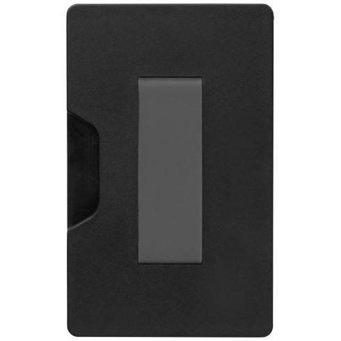 Shield RFID Kartenhalter