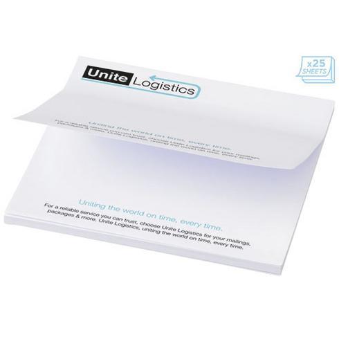 Sticky-Mate® Haftnotizen 100 x 100
