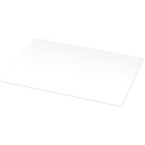 Desk-Mate® A3 Notizblock, Wickelumschlag