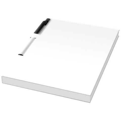 Essential Conference Pack A6 Notizbuch und Stift