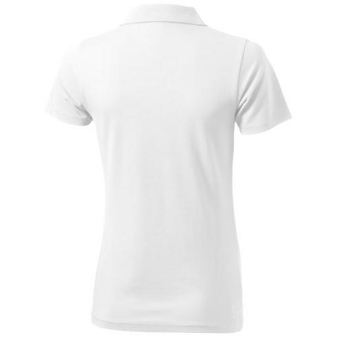 Seller Poloshirt für Damen
