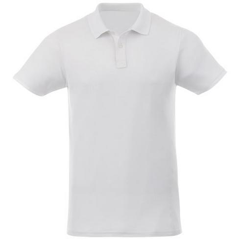 Liberty Poloshirt für Herren