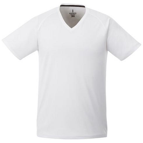 Amery V–Ausschnitt T-Shirt cool fit für Herren